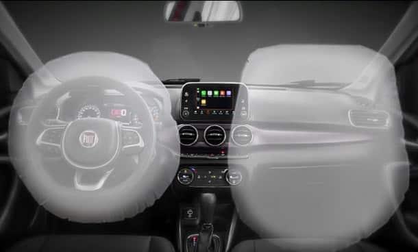 fiat-cronos_seguranca_airbags