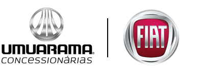 Concessionária Autorizada e Revenda Fiat no Tocantins