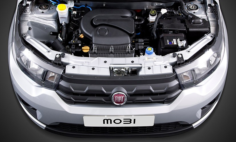 fiat-mobi_performance2_wide