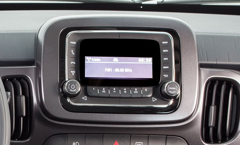 fiat-mobi_radio-connect_wide
