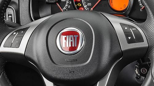 fiat-strada_feature6