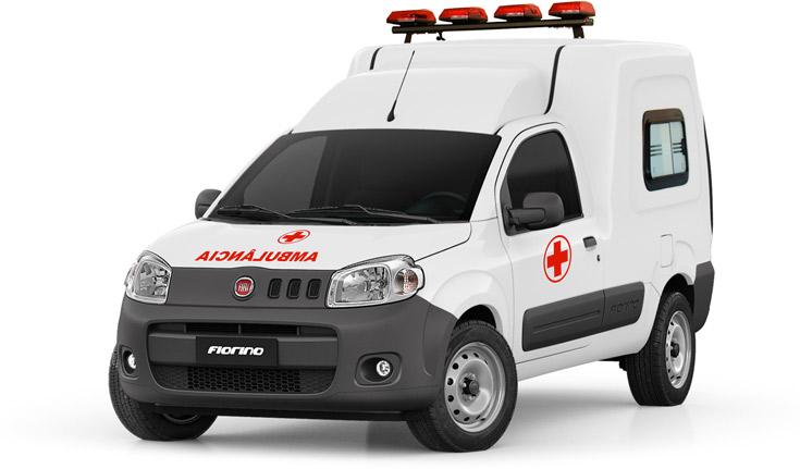 fiorino-ambulancia